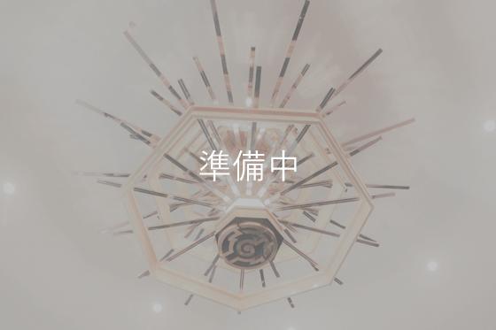 本門佛立宗 長松山 光薫寺